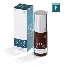 esse-skincare-foundation-1